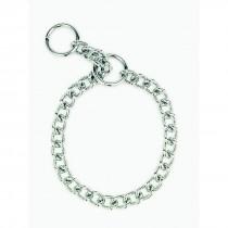 Herm. Sprenger Dog Chain Training Collar 3.0mm