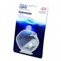 """Kent Marine Hydrometer 4.5"""" x 0.6"""" x 6.4"""""""