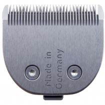 Wahl Mini ARCO Replacement Blade #30 Fine - 2179-100