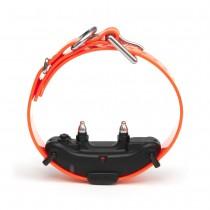 Dogtra ARC Extra Collar Orange - ARC-ADD-RX
