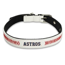 Houston Astros Signature Pro Collar