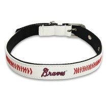 Atlanta Braves Signature Pro Collar