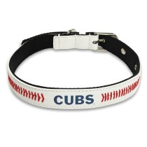 Chicago Cubs Signature Pro Collar