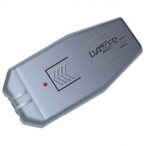 K-II Enterprises Ultrasonic Dog Deterrent - DAZER