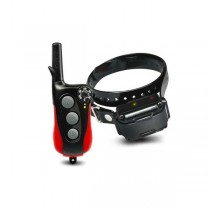 Dogtra Remote Trainer 400 Yard Expandable