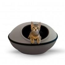 K&H Pet Products Mod Dream Pods