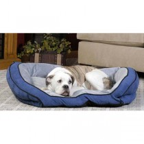 K&H Pet Products Bolster Couch