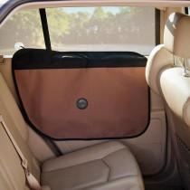 """K&H Pet Products Vehicle Door Protector 19"""" x 27"""""""