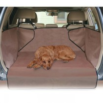 K&H Pet Products Economy Cargo Cover