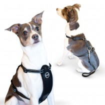K&H Pet Products Travel Safety Harness
