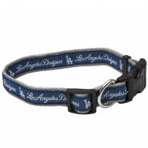 Los Angeles Dodgers Collar