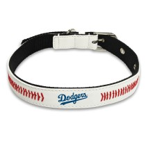 Los Angeles Dodgers Signature Pro Collar