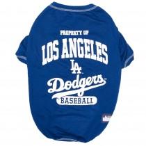 Los Angeles Dodgers Tee Shirt