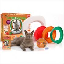 Litter Kwitter Litter Kwitter Cat Toilet Training System - LK1