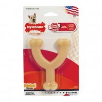 Nylabone Power Chew Wishbone Chew Toy Wolf