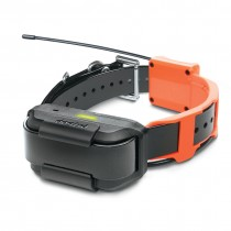 Dogtra Pathfinder TRX Tracking Only Collar Black