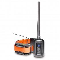 Dogtra Pathfinder GPS E-Collar