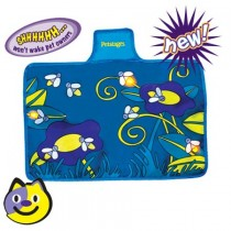 Petstages Flashing Firefly Mat - PS389
