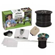 Perimeter Technologies Deluxe Ultra Comfort Contact Plus System 18 Gauge Wire - PTPCC-200DP