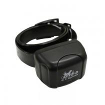 D.T. Systems Rapid Access Pro Trainer Add-On-Collar Black - RAPT-1400-ADDON-B