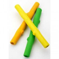 Ruff Dawg Stick Assorted Colors - RD82801