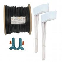 PSUSA WiseWire® 14 gauge Boundary Wire Kit 1000ft - WW-14K-1000