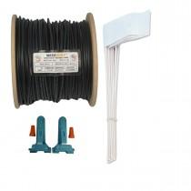PSUSA WiseWire® 14 gauge Boundary Wire Kit 500ft - WW-14K