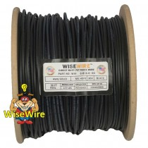 PSUSA WiseWire® 18g Pet Fence Wire 500ft - WW-18G