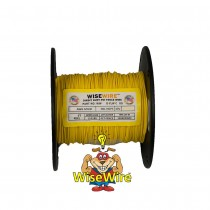 PSUSA WiseWire® 20g Pet Fence Wire 1000ft - WW-20G-1000